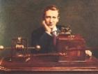 1876 Marconi Tm