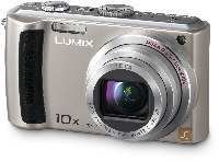 lumixtz50.jpg