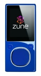 new_zune.jpg