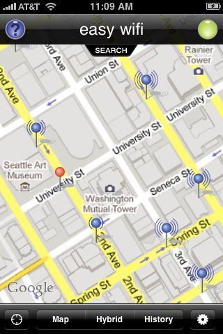 easywifi4_hotspots.jpg