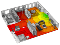 home-heatmap-small.png