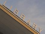 library_shot.jpg