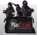 mactrak_detail.jpg