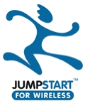 Jumpstart