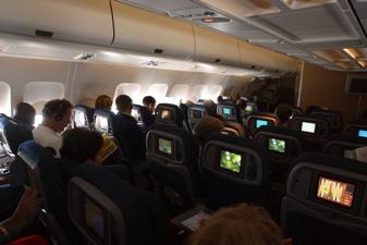 Airplane060303-1