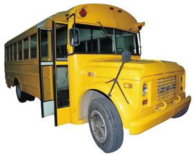 Schoolbus060302-1