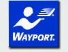 wayportlogo