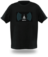 Wifi Shirt Anim