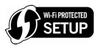 Wps Logo-1