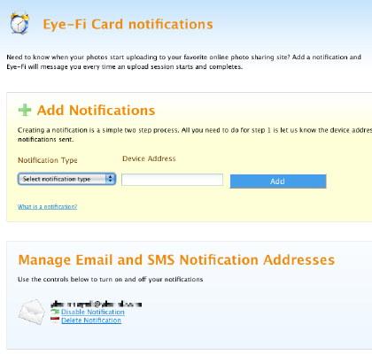 eyefi_notification_sm.jpg