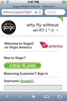 gogo_login_virgin.jpg