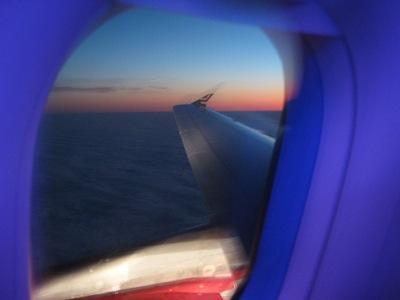 virgin_america_wingtip.jpg