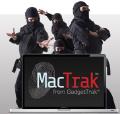 mactrak_detail.jpg