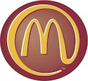 mcdonald_logo_small.jpg