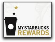 starbucks_rewards.jpg