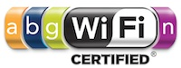 wifi_alliance_new_cert_logo_sm.jpg