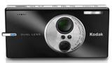 Kodak Easyshare V610 Hr