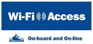 Wsf-Wifi-Sign-02-Final