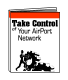 Cover Airport Network-1