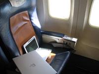 cx_seat