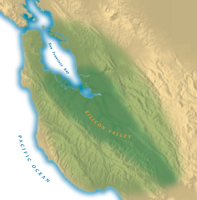 Jointventuresvmap
