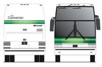 Microsoftbus
