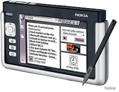 Nokia77005252005092843