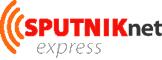 Sputnik20060306