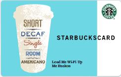 Starbuckscard-1