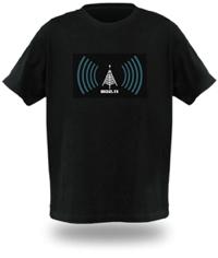 Wifi Shirt Anim